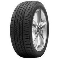 Купить летние шины Bridgestone Dueler H/L 400 245/50 R20 102V магазин Автобан