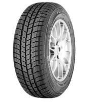 Купить зимние шины Barum Polaris 3 225/45 R17 94V магазин Автобан