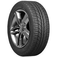 Купить летние шины Premiorri PREMIORRI Solazo 195/60 R15 88V магазин Автобан