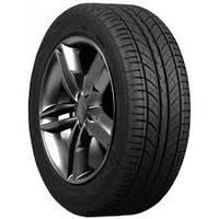 Купить летние шины Premiorri PREMIORRI Solazo 245/40 R18 97V магазин Автобан