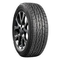 Купить зимние шины Premiorri ViaMaggiore Z Plus 235/60 R16 100H магазин Автобан