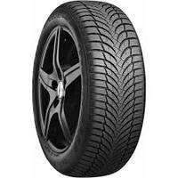 Купить зимние шины Nexen Winguard Snow G 165/65 R14 79T магазин Автобан