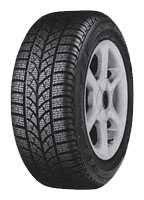 Купить зимние шины Bridgestone Blizzak LM-18 235/60 R16 100H магазин Автобан