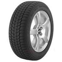 Купить зимние шины Bridgestone Blizzak LM-25 235/55 R18 100H магазин Автобан