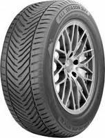 Купить всесезонные шины Tigar All Season SUV 205/70 R15 96H магазин Автобан