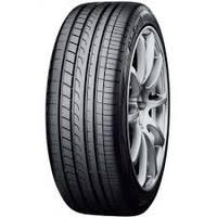 Купить летние шины Yokohama BluEarth RV 02 225/50 R18 95V магазин Автобан