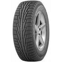 Купить зимние шины Nokian Hakkapeliitta R SUV 275/60 R18 113R магазин Автобан