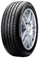 Купить летние шины Lassa Impetus Revo 215/65 R15 96H магазин Автобан