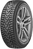 Купить зимние шины Hankook Winter ipike rs2 w429 235/45 R17 97T магазин Автобан