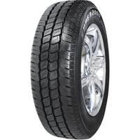 Купить летние шины Hifly Super 2000 195/14c R14c 106/104R магазин Автобан