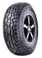 Купить всесезонные шины Hifly Vigorous AT601 265/70 R15 109/105S магазин Автобан