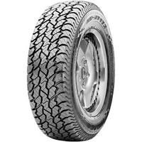 Купить всесезонные шины MIRAGE MR-AT172 235/85 R16 120/116R магазин Автобан