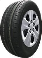 Купить летние шины MIRAGE MR-HP172 225/55 R18 98V магазин Автобан