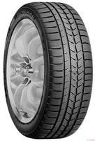 Купить зимние шины Roadstone Winguard Sport 185/60 R15 84T магазин Автобан