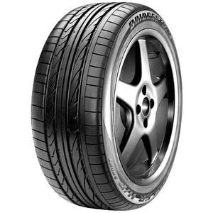 Bridgestone Dueler H/P Sport 215/55 R18 99V — фото