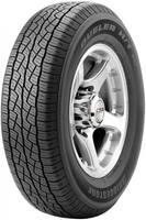 Купить всесезонные шины Bridgestone Dueler H/T D687 225/70 R16 103S магазин Автобан
