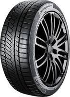 Купить зимние шины Continental WinterContact TS 860S 255/55 R18 109H магазин Автобан
