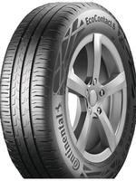 Купить летние шины Continental EcoContact 6 185/60 R15 84T магазин Автобан