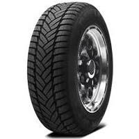 Купить зимние шины Dunlop Grandtrek WT M3 235/65 R18 110H магазин Автобан