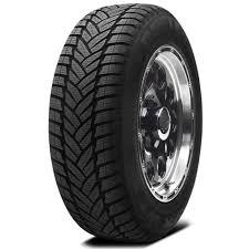 Dunlop Grandtrek WT M3 255/50 R19 107V — фото