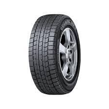 Dunlop Graspic DS3 245/40 R18 97Q — фото