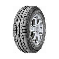 Летние шины Michelin Energy E3B 1 155/70 R13 75T — фото