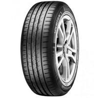 Купить всесезонные шины Vredestein Quatrac Pro 215/50 R18 92W магазин Автобан