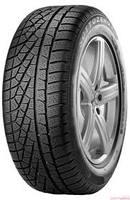 Купить зимние шины Pirelli Winter 245/40 R18 97H магазин Автобан