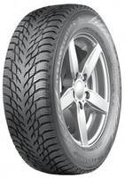 Купить зимние шины Nokian Hakkapeliitta R3 SUV 235/50 R18 101R магазин Автобан