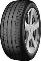 Купить летние шины Petlas Velox Sport PT741 235/55 R18 104W магазин Автобан