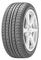 Купить летние шины Hankook Optimo K 415 225/60 R17 99H магазин Автобан