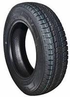 Купить зимние шины Triangle LS01 185/75 R16c 104/102Q магазин Автобан