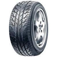 Купить летние шины Tigar Prima 195/50 R15 82H магазин Автобан