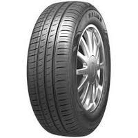 Купить летние шины Sailun Atrezzo Eco 175/55 R15 77T магазин Автобан