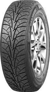 Зимние шины Россава Snowgard 175/65 R 82T — фото