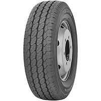 Купить летние шины Lassa Transway 195/65 R16c 104/102R магазин Автобан
