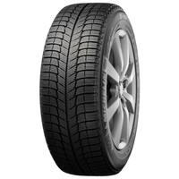 Зимние шины Michelin X-ICE XI3 205/65 R16 99T — фото