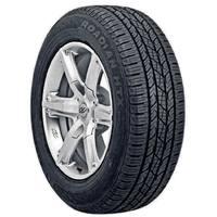 Купить всесезонные шины Roadstone Roadian HTX RH5 245/70 R16 111T магазин Автобан
