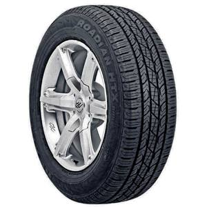 Roadstone Roadian HTX RH5 275/55 R20 113T — фото