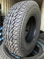 Купить всесезонные шины Comforser CF1000 235/75 R15 105S магазин Автобан