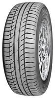 Купить всесезонные шины Gripmax Stature A/T 235/75 R15 102S магазин Автобан