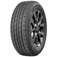 Купить всесезонные шины Premiorri Vimero-Van 225/75 R16c 121/120R магазин Автобан