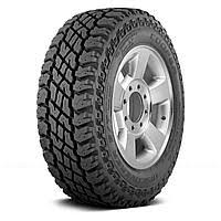 Cooper Discoverer S/T MAXX BSW 265/60 R18 119/116Q — фото
