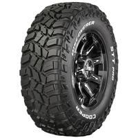 Купить всесезонные шины Cooper Discoverer STT 33/12,5 R15 108Q магазин Автобан