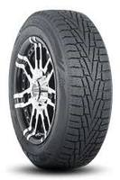Купить всесезонные шины Roadstone Classe Premiere 321 195/65 R16c 104/102T магазин Автобан