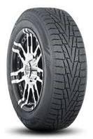 Купить всесезонные шины Roadstone Classe Premiere 321 185/75 R16c 104/102T магазин Автобан
