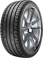 Купить летние шины Kormoran UHP 245/45 R18 100W магазин Автобан