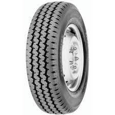 Kormoran VanPro B2 175/16c R16c 101/99R — фото