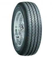 Купить летние шины Roadstone Classe Premiere CP321 195/65 R16c 104/102T магазин Автобан