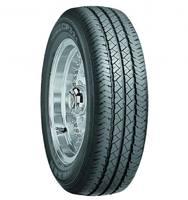 Купить летние шины Roadstone Classe Premiere CP321 195/75 R16c 110/108Q магазин Автобан